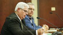 Kansas regulators reject $12.2B Westar sale to Great Plains