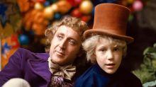 Una teoría fan asegura que Willy Wonka mató a todos los niños