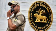 Government meddling in RBI could undermine India's financial stability: S&P Global