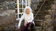 Think Again by Jan Morris review – diary of a remarkable writer