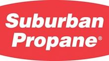 Suburban Propane Partners, L.P. to Hold Fiscal 2020 Third Quarter Results Conference Call