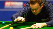 Shaun Murphy interview: I hope the crowds bring back my spark, otherwise I'm in serious trouble
