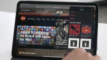 New Apple software hits public beta, Raspberry Pi 4 debut