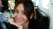 Chemio rimandata di 3 mesi a causa del Covid: Kelly muore di tumore a 31 anni