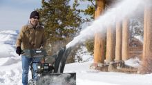 Winter Snow Blower Tune-Up Tips