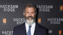 Mel Gibson Talks About Turning His Life Around: 'I've Got 10 Years of Sobriety Under My Belt'