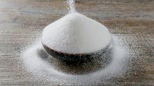 Suedzucker deve fechar fábrica de açúcar na Polônia em meio a reestruturação