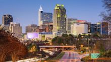 Experts: Why a global insurance firm picked Raleigh for 365-job hub