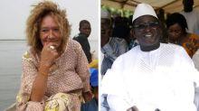 Mali hostages: Sophie Pétronin and Soumaïla Cissé freed in prisoner swap