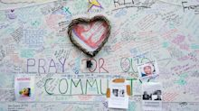Trevor Phillips: Grenfell Tower fire is making us ask difficult questions about our cosmopolitan capital