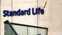 Phoenix Triples Business in Standard Life Deal; Shares Jump