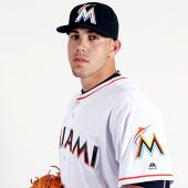 Marlins Star Pitcher José Fernández Dies in Boating Accident at 24