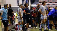 Rugby - Top 14 - MHR - Guilhem Guirado (Montpellier): «On a fait un match de combattants»