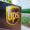 UPS Loses Family's $846K Inheritance, Offers to Refund $32 Shipping Fee