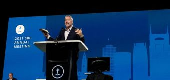 Evangelicals respond to ultraconservative push