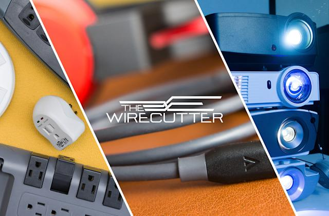The Wirecutter's best deals: Save $30 on a Ring Video Doorbell