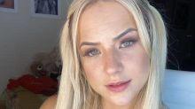 Solteira, Gabi Martins diz que só vai 'namorar agora para casar': 'Sou 8 ou 80'