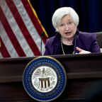 Yellen speaks, Nike reports — What you need to know for the week ahead