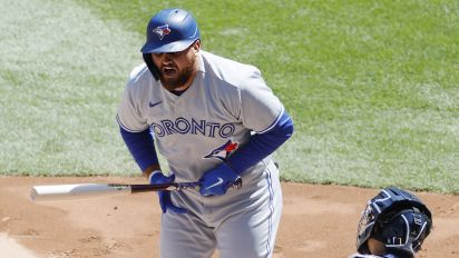 Ranking the 12 biggest concerns for the Blue Jays