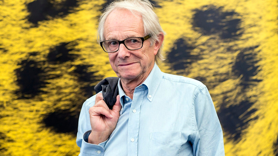 Ken Loach joins criticism of Marvel films, brands them 'boring' and 'cynical'