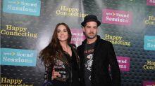 Billy Joel and Christie Brinkley's Daughter Alexa Ray Joel Is Engaged — See Her (Huge!) Ring