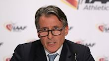 Athletics: IAAF members back sweeping reforms