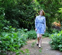 Exclusive: Yulia Skripal - Attempted assassination turned my world upside down