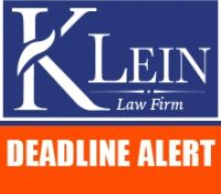 SRNE ALERT: The Klein Law Firm Announces a Lead Plaintiff Deadline of July 27, 2020 in the Class Action Filed on Behalf of Sorrento Therapeutics, Inc. Limited Shareholders