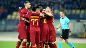 Roma, gli incassi in Europa League: confronto fin qui impietoso con la scorsa stagione