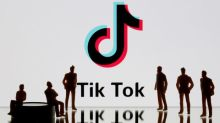 For the first time, Netflix name-checked TikTok as a major competitor