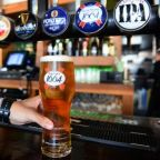 Tier 2 restrictions: Pub industry warns of closures without more support