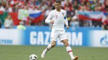 Foot - L. Nations - POR - Portugal: Ronaldo devrait jouer contre la Suède
