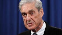 Top Trending: Mueller Breaks Silence, Harley-Davidson ends production in Kansas City, video game addiction