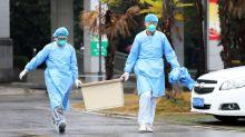 Fifth Case of Coronavirus Confirmed in U.S.
