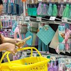 The Trends At Dollar General (NYSE:DG) That You Should Know About
