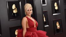 Bebe Rexha reveals she's been diagnosed with bipolar disorder: 'I'm not ashamed anymore'
