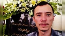 Epy Quizon unfazed about National Artist Award for Dolphy