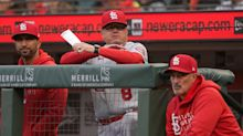 MLB Trade Deadline: What direction will the Cardinals go?