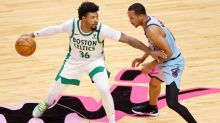 More NBA Games Called Off as Contact Tracing Probes Continue – NBC10 Philadelphia