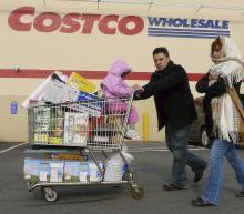 Costco, Broadcom, Oracle earnings — What to know in markets Thursday