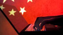 Así sufro la brutal censura de China en Internet: en primera persona