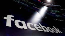 Data protection watchdog ready to 'look behind scenes' at Facebook's source code