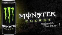 Coca-Cola Buys 17% Stake in Monster Beverage for $2B