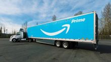 Amazon's extending free shipping and same-day delivery for last-minute shoppers