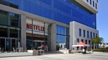 After Hours: Netflix, IBM, and eBay Deliver Q2 Results