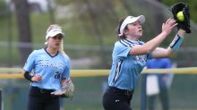Softball: LIVE updates, links, featured coverage for Saturday, May 8