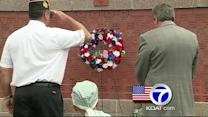 New Mexicans honor veterans on Memorial Day