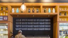 For Widmer's parent, a three-brand purchase that takes the company east