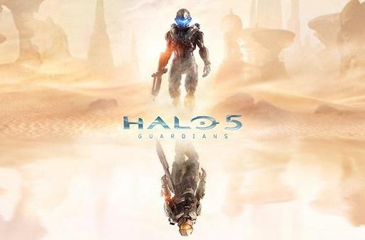 Halo 5: Guardians beta launches December 27