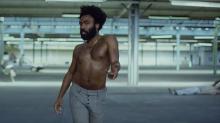 """Childish Gambino Drops New Music Video, """"This Is America"""""""